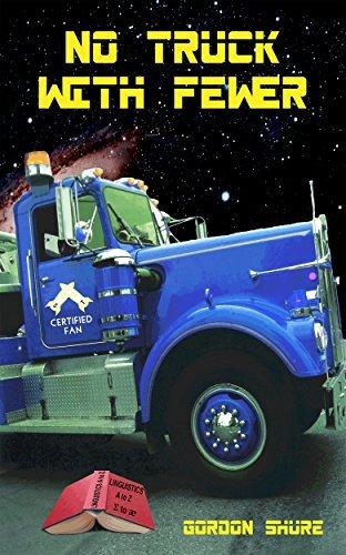 No Truck With Fewer Gordon Shure