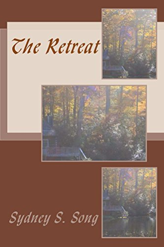 The Retreat Sydney S. Song