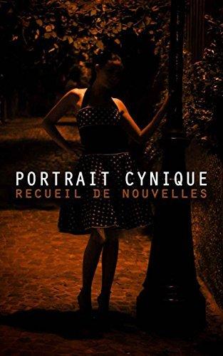 Portrait Cynique Jerome Duplessis