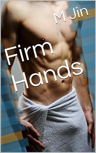 Firm Hands M Jin