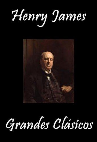 El Alumno  by  Henry James