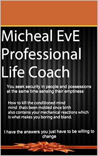 Micheal Eve PLC Micheal Eve