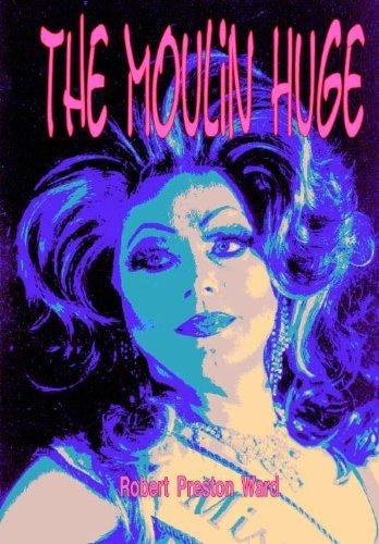 The Moulin Huge  by  Robert Preston Ward