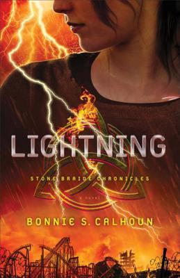 Lightning Bonnie S. Calhoun