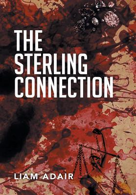 The Sterling Connection Liam Adair