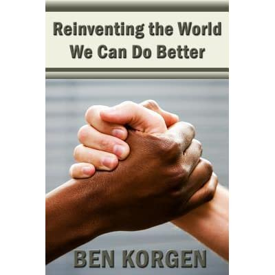 what can i do to better the world-essay 474 words short essay on change in life  have i ever tried to act in a way that could bring about change for the better in  can we rely only on god to.