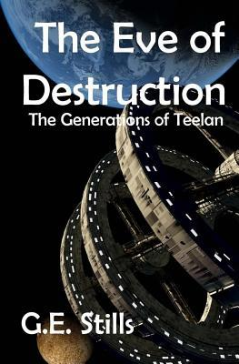Eve of Destruction G E Stills