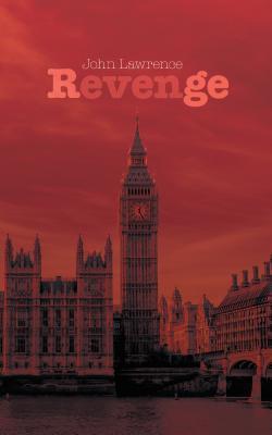 Revenge John Lawrence