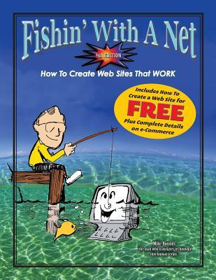 Fishin with a Net - 9th Edition Mike Rounds