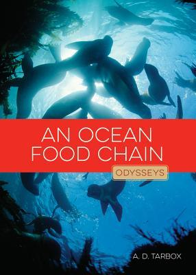 An Ocean Food Chain A.D. Tarbox