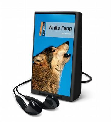 White Fang (Oxford University Press Dominoes Level Two)  by  John Escott