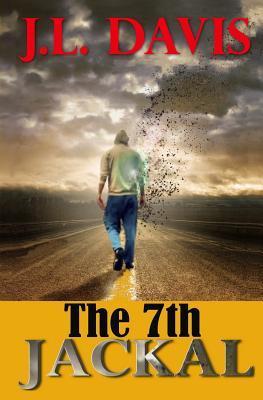 The 7th Jackal  by  J.L. Davis