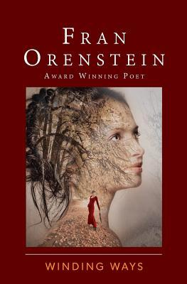 Winding Ways Fran Orenstein