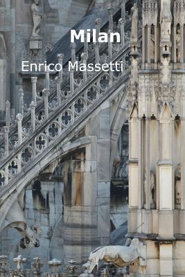 Milan Enrico Massetti