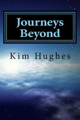 Journeys Beyond Kim Hughes