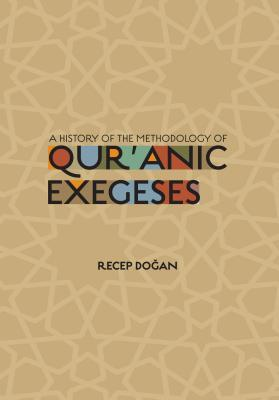 Usul Al-Fiqh: Methodology of Islamic Jurisprudence Recep Dogan