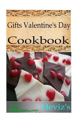 Gifts Valentines Day Hevizs