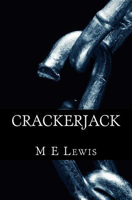 Crackerjack  by  M E Lewis