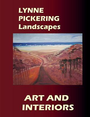 Lynne Pickering: Landscapes: Lynne Pickering Art and Interiors Lynne Pickering