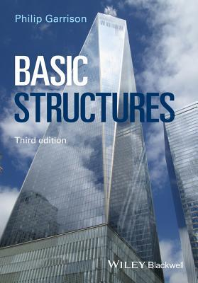 Basic Structures Philip Garrison
