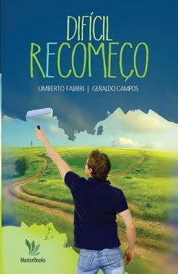 Dificil Recomeco Umberto Fabbri