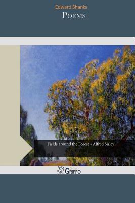 Poems  by  Edward Shanks