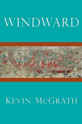 Windward Kevin McGrath