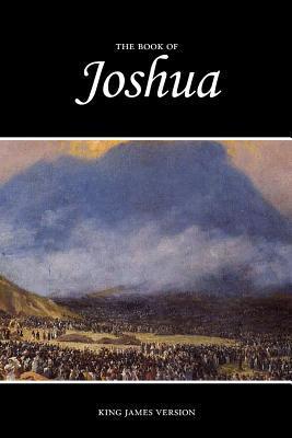 Joshua Sunlight Desktop Publishing