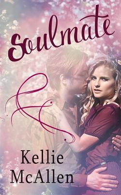 Soulmate  by  Kellie McAllen