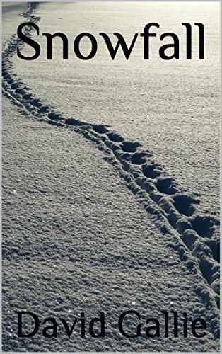 Snowfall David Gallie
