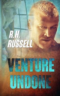 Venture Undone R.H. Russell