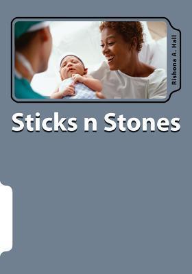Sticks N Stones Rishona a Hall