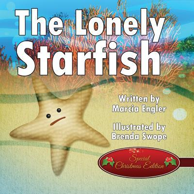 The Lonely Starfish: Marcia Engler