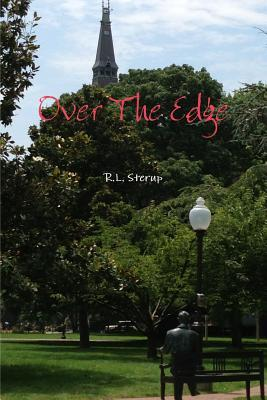 Over the Edge R L Sterup