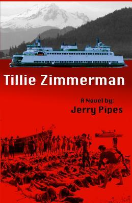 Tillie Zimmerman  by  Jerry Pipes