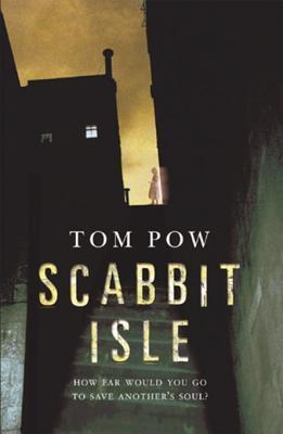 Scabbit Isle Tom Pow
