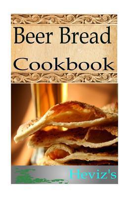 Beer Bread Hevizs