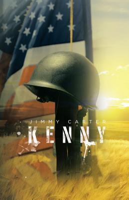 Kenny  by  Jimmy Carter