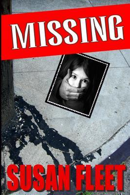 Missing: A Frank Renzi Novel  by  Susan Fleet