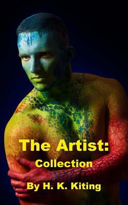 The Artist: Collection H K Kiting