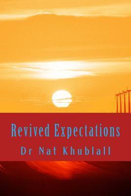 Revived Expectations Nat Khublall