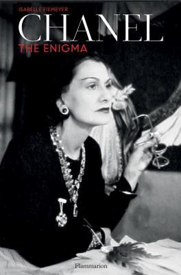 Chanel: The Enigma Isabelle Fiemeyer