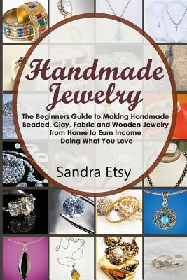 Handmade Jewelry: A Collection of Only the Best Mouthwatering Cookies Around Sure to Amaze and Have Your Friends and Family Saying MMMM Sandra Etsy