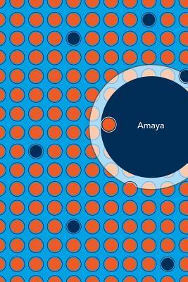 Etchbooks Amaya, Dots, Graph Etchbooks