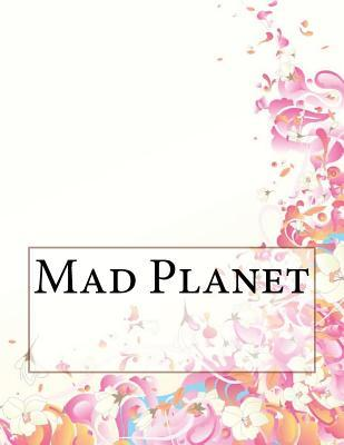 Mad Planet Murray Leinster