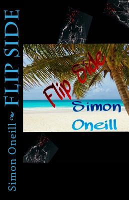 Flip Side  by  Simon Oneill