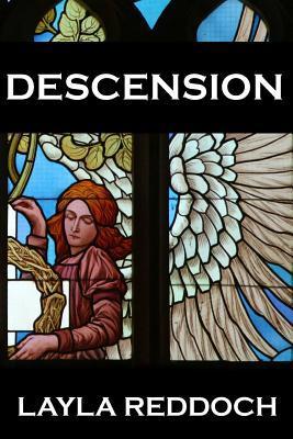 Descension Layla Reddoch