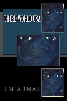Third World USA LM Arnal