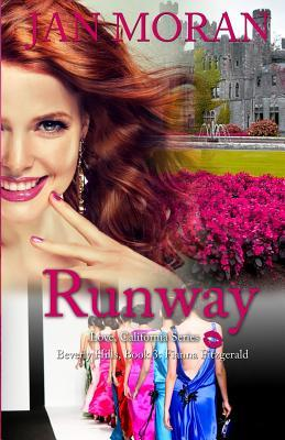 Runway (Love, California #3)  by  Jan Moran