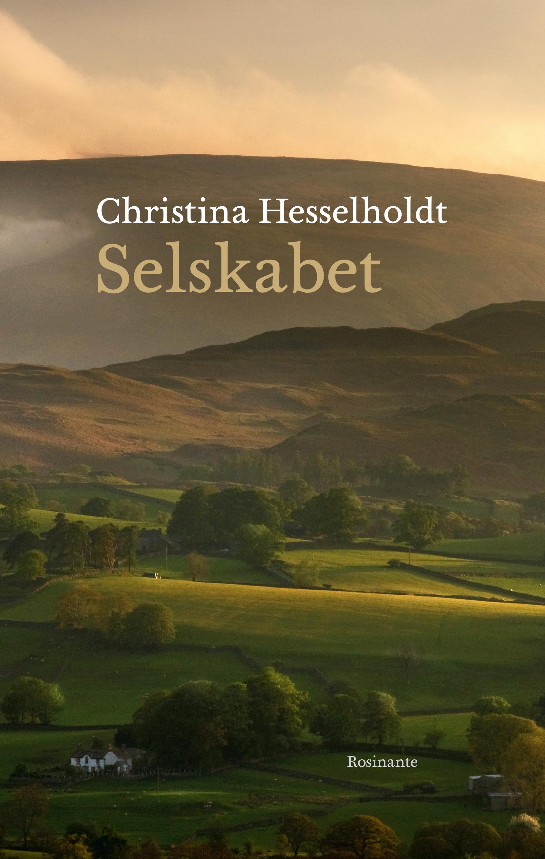 Selskabet Christina Hesselholdt